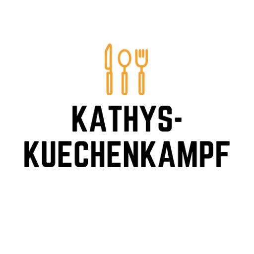 KATHYS KUECHENKAMPF