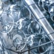 Sprüharm Spülmaschine im Test: Reinigen, Kaufen und Ersetzen! Meine Erfahrungen! 2